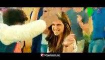 'Safarnama' Video Song - Tamasha - Ranbir Kapoor, Deepika Padukone - T-Series