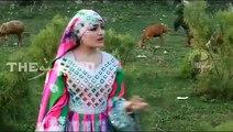 Gul Rukhsar Pashto New Song Pushtotube.net