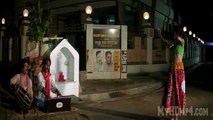 Tu Meri Zindagi Hai - Aashiqui - Video Hindi Song