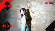 Are Ranbir Kapoor & Katrina Kaif heading for a breakup - Bollywood News - #TMT
