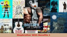 Download  Stepbrother With Benefits 1 PDF Frei