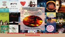 Read  Understanding Finance Money Capital and Investments Ebook Free
