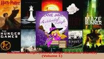 Read  Accidental Leigh Literal Leigh Romance Diaries Volume 1 PDF Free