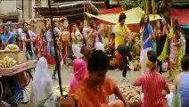 Mari Mari Mari Gayi Meri Mat Mari Full Song HD720P - YouTube_2