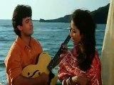 Bollywood song 'Raja Ko Rani Se Pyar Ho Gaya' - 'Akele Hum Akele Tum'