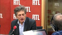 """Paris Première """"disparaîtra, si on ne la met pas en gratuit rapidement"""", assure Nicolas de Tavernost"""