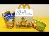 McDonald's Minions Summer 2015 Happy Meal Toys III Chatting Bob