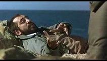 Los Lunes al Sol (Mondays in the Sun / Güneşli Pazartesiler) - Trailer Fernando León de Aranoa, Javier Bardem, Luis Tosar, José Ángel Egido