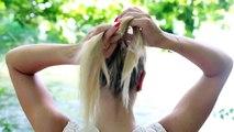 Les coiffures indispensables de l'été ! (EnjoyPhoenix) #tuto #tutoriel #coiffure #beauté