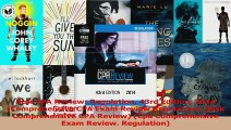 Bisk CPA Review Regulation 43rd Edition 2014 Comprehensive CPA Exam Review Regulation Read Online