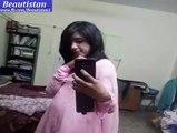 pakistan funny call Raishta aya ha funny call 2015 Punjabi Prank Call kashmiri funny call