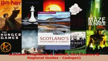 Read  Scotlands Highlands  Islands 5th Country  Regional Guides  Cadogan Ebook Free