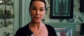 Black Swan (Siyah Kuğ) - Trailer [HD] Natalie Portman, Mila Kunis, Vincent Cassel, Darren Aronofsky