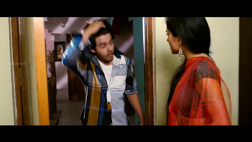 Sorry Teacher Movie – Aryaman Forcing Kavya Scene- Kavya Singh , Aryaman