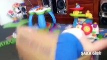 Yaşlı insanlar ve Çocuk kazaları 2015 Fail videolar , Komik Kazalar