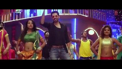 Latest Punjabi Sensation - Gilli Kurti Full Song