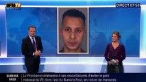 Énorme malaise en direct sur BFMtv - Zap-Télé du 18 décembre