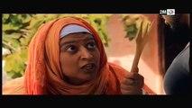 ---L'couple - EP 19 - برامج رمضان - لكوبل الحلقة