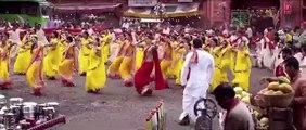 Aaj Unse Kehna Hai FULL VIDEO Song - Prem Ratan Dhan Payo Songs - Female Version - T-Series