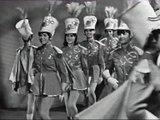 Les Majorettes de Paris - Majorettes de Paris - 1965