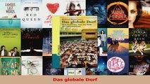 Download  Das globale Dorf PDF Frei