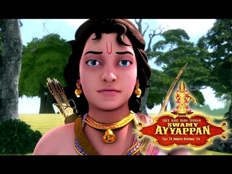 Ayyappa Devotional Songs Tamil HD 2015 || Tamil Ayyappa Devotional Video Songs 2015 [HD}