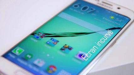 Quels smartphones pour Noël 2015 ? (Partie 2 : Android)