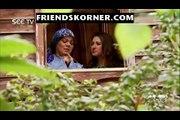 Aik Nai Dunya on See Tv 18th December 2015