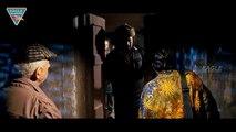Chaalis Chauraasi Movie || Naseeruddin Shah Exchange Money || Naseeruddin Shah, Atul Kulkarni