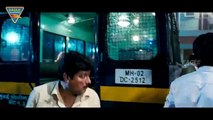 Chaalis Chauraasi Movie || Police Raid on Hotel Comedy || Naseeruddin Shah, Atul Kulkarni