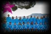 Quel est le plus beau but des Olympiennes pour décembre 2015 ?
