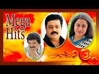 Malayalam Film Songs | Kukku Kukku Kookippaadan......Bhaaratheeyam Songs | Malayalam Movie Songs