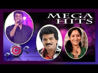 Malayalam Film Songs | Doore Kizhakkudikkin.......Chithram Songs | Malayalam Movie Songs