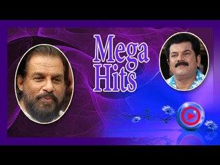Malayalam Film Songs | Oru manjuthulliyil... Aakaashaganga Song | Malayalam Movie Songs