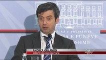"""""""Bashkë kundër terrorizmit"""" - News, Lajme - Vizion Plus"""