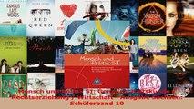 Download  Mensch und Politik SI Gemeinschaftskunde  Rechtserziehung  Wirtschaft  Ausgabe Ebook Frei