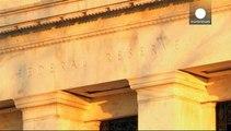 ΗΠΑ: το τέλος της «Μεγάλης Ύφεσης», οι επιπτώσεις στην Ευρωζώνη και στην παγκόσμια οικονομία