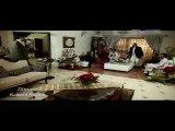 Chand Jalta Raha Episode 10 P1