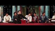 Jamshid Parwani & Mangal Shawqi - ( Dokan Hai Zer Debali ) - Afghan Full HD Song-2016