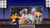 5 Minuti Di Recupero (Twente - Groningen - 2015) ---RECUPERO---