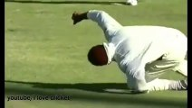Cricket Funny Moments _ Top 15 Funniest moments in Cricket History Ever (Updated 2015)