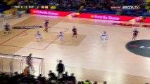 DIRECTE / (FUTSAL) FC Barcelona Lassa - Elche CF V. Alberola (56)