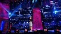 Arisa - Lentamente (Il Primo Che Passa) (live Sanremo 2014)