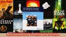 Download  Das BobathKonzept im Alltag des Kindes Ergotherapeutische Prinzipien und Strategien PDF Online