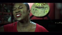 India Arie - Thinking Out Loud (Live)