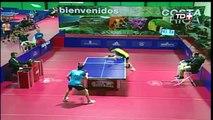 Tenis de Mesa Paraolímpico (207)