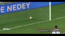 Sochaux 3-0 AC Ajaccio All Goals 18-12-2015