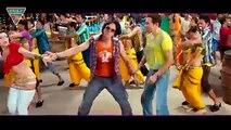 Chaalis Chauraasi Movie || Setting Video Song || Naseeruddin Shah, Atul Kulkarni, Shweta Bhardwaj