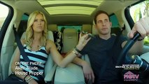 Flip or Flop Season 3 Episode 10 A Flip With the Enemy