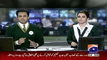 Geo News Response to Aamir Liaquat Criticizers for Criticizing on Anchor APS Uniform